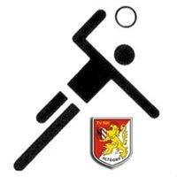 TV 1881 Altdorf Handball