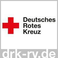 DRK-Kreisverband Ravensburg e.V.