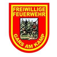FF Gars am Kamp
