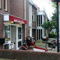 Bart van Megen Tweewielers