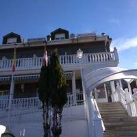 Hotel Restaurante Montaña Palentina