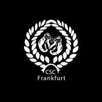 CSC Frankfurt