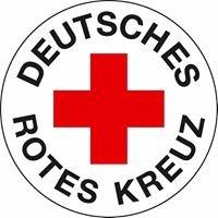 DRK Rettungswache Barßel