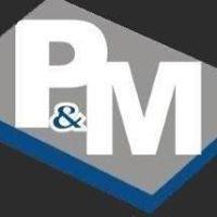 P & M Mechanical