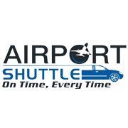Fort Lauderdale & Miami Airport Shuttle