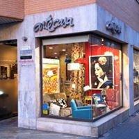 Artecasa Tienda Online