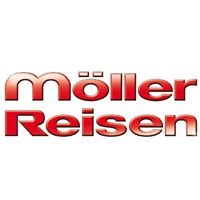 Möller Reisen