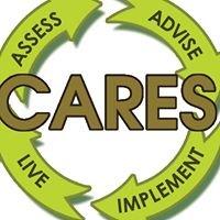 Community Assessment of Renewable Energy & Sustainability (CARES)