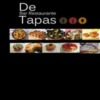 De Tapas_Bar Restaurante