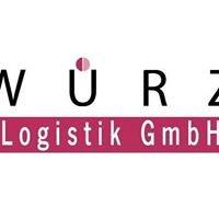 Würz Logistik GmbH