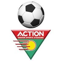 Soccer - Action Indoor Sports Tullamarine