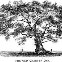 CT Charter Oak Chapter HPNA