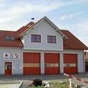 Freiwillige Feuerwehr Karlstetten