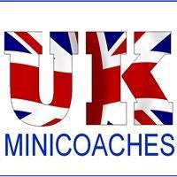 UK Minicoaches