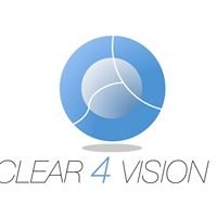 Clear4Vision