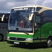 Rambler Coaches