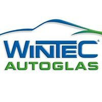 Wintec® Autoglas Schwilk