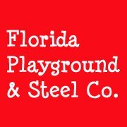 Florida Playground & Steel Co.