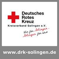 DRK Kreisverband Solingen e.V.