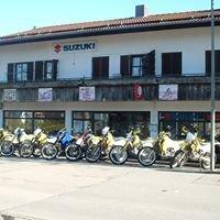 Motorrad Herold