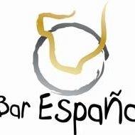 Restaurante BAR España