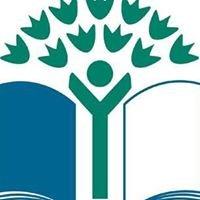 Coláiste na Sceilge Green Schools