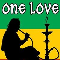 One Love Hookah Lounge