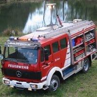 Freiwillige Feuerwehr Oberbergern