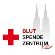 DRK-Blutspendezentrum Köln