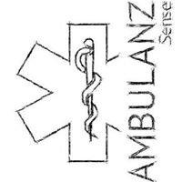 Ambulanz und Rettungsdienst Sense AG