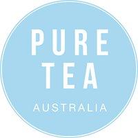 Pure Tea Australia