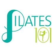 Pilates101