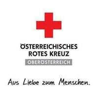 Rotes Kreuz Ortsstelle St. Georgen im Attergau