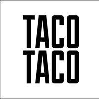 Taco Taco at East Side Tavern