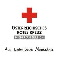 Rotes Kreuz Gerasdorf