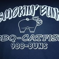 Smokin' Buns BBQ & Catfish