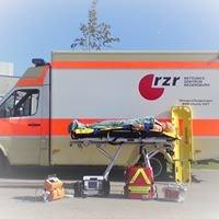 Rettungszentrum Regensburg -rzr-