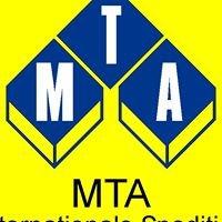 MTA Internationale Spedition GmbH