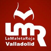 Tuppersex Valladolid LMR - Mónica, tu asesora de productos eróticos.