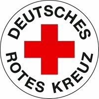 DRK Griesheim