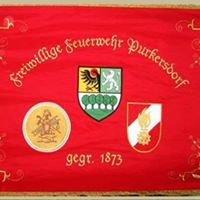 Freiwillige Feuerwehr Purkersdorf