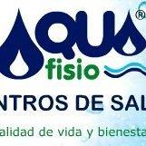 Aquafisio Centro de estética y fisioterapia