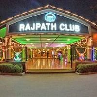 Rajpath Club Limited