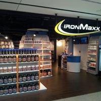 IronMaxx Köln Neumarkt Galerie