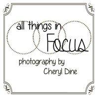 All Things in Focus