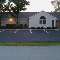 Wellness Chiropractic Center