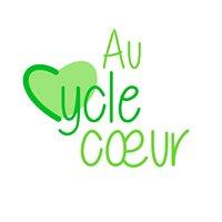 Au Cycle Cœur
