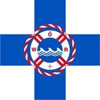 Österreichische Wasserrettung Landesverband Wien