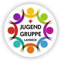 Rotes Kreuz Landeck - Jugendgruppe