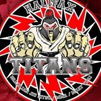 Titans MMA
